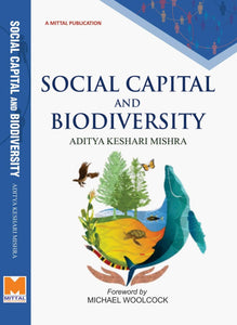 Social Capital and Biodiversity