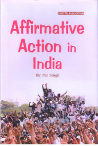 Affirmative Action in India