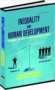 Inequality and Human Development