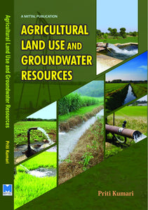 Agricultural Land Use and Ground Water Resources