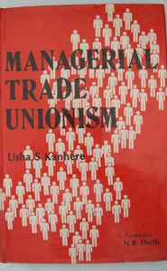 Managerial Trade Unionism