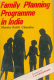 Family Planning Programme In India, Its Impact In Rural And Urban Area