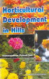 Horticultural Development in Hill Areas
