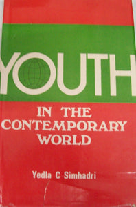 Youth in The Contemporary World