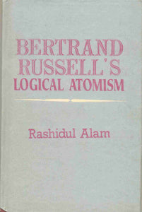 Bertrand Russell's Logical Atomism