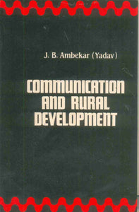 Communication And Rural Development