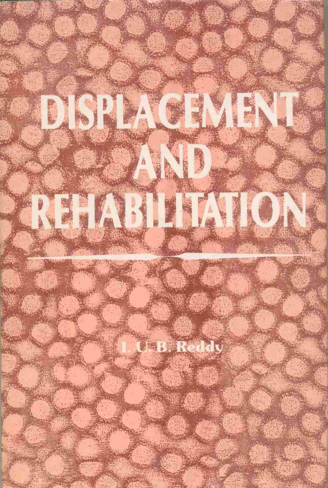 Displacement And Rehabilitation