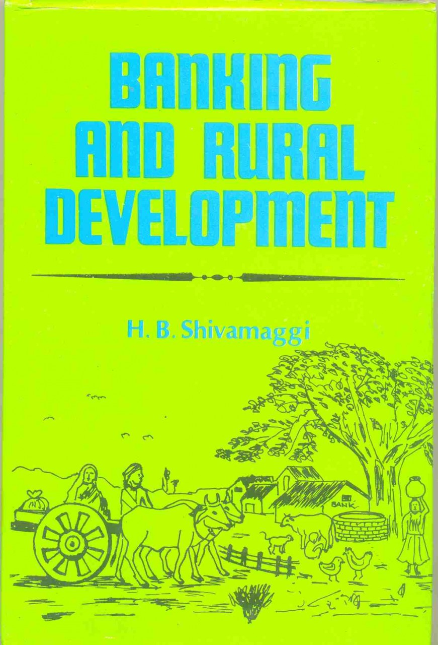 Banking and Rural Development