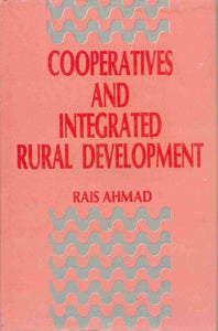 Cooperatives And Integrated Rural Development