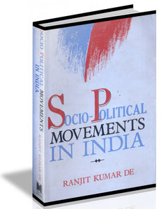 Socio-Political Movement in India