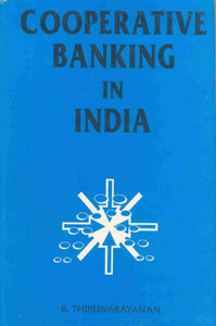 Cooperative Banking In India