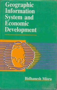 Geographic Information System And Economic Development