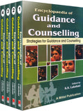 Encyclopaedia of Guidance and Counselling (4 Volumes)