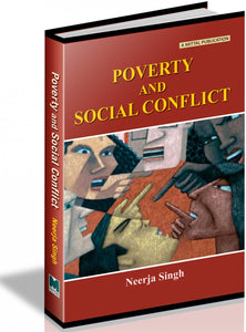 Poverty And Social Conflict