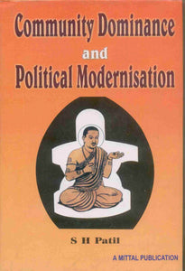 Community Dominance and Political Modernisation