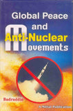 Global Peace And Anti-Nuclear Movement