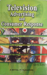 Television Advertising And Consumer Response