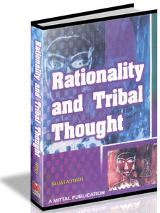 Rationality And Tribal Thought