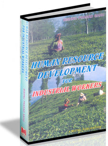 Human Resource Development For Industrial Workers