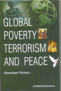 Global Poverty Terrorism and Peace