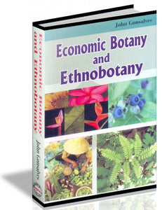 Economic Botany and Ethnobotany