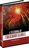 A Textbook of Thermodynamics