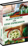 A Textbook of Plant Genetic and Gene Expression