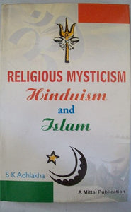Religious Mysticism Hinduism And Islam