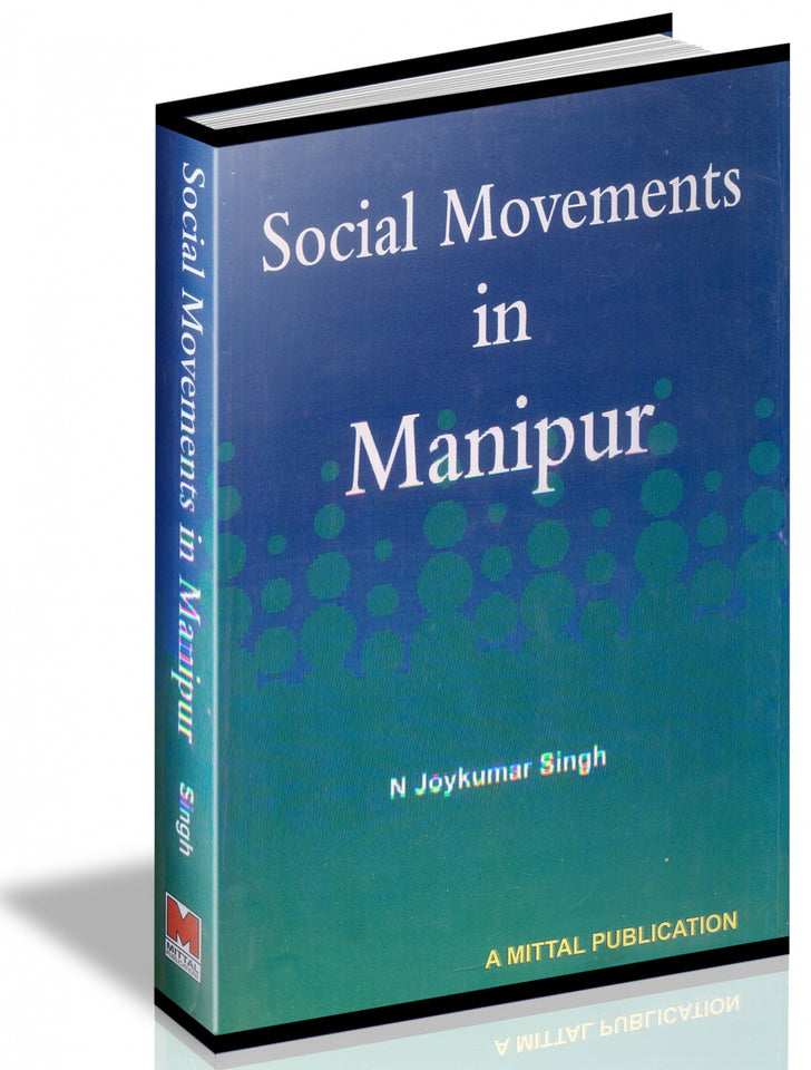 Social Movements in Manipur