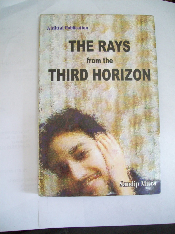The Rays From the Third Horizon