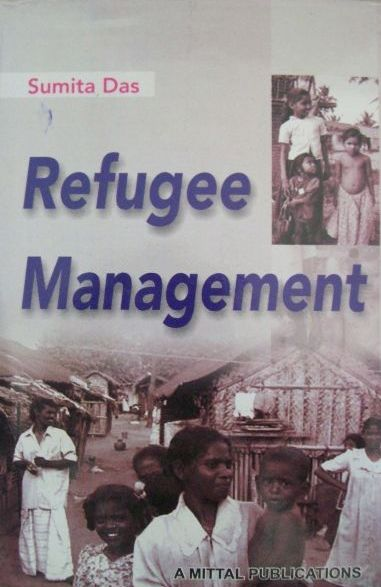 Refugee Management