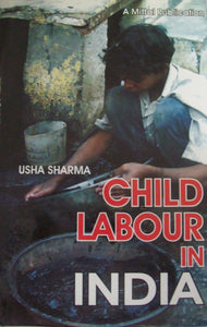Child Labour In India