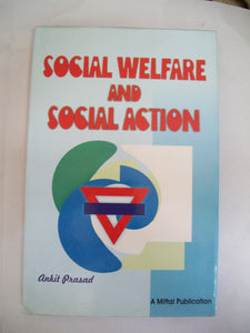 Social Welfare & Social Action