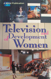 Televison and Development of Women