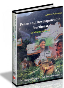 Peace and Development in Northeast