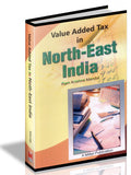 Value Added Tax in North-East India