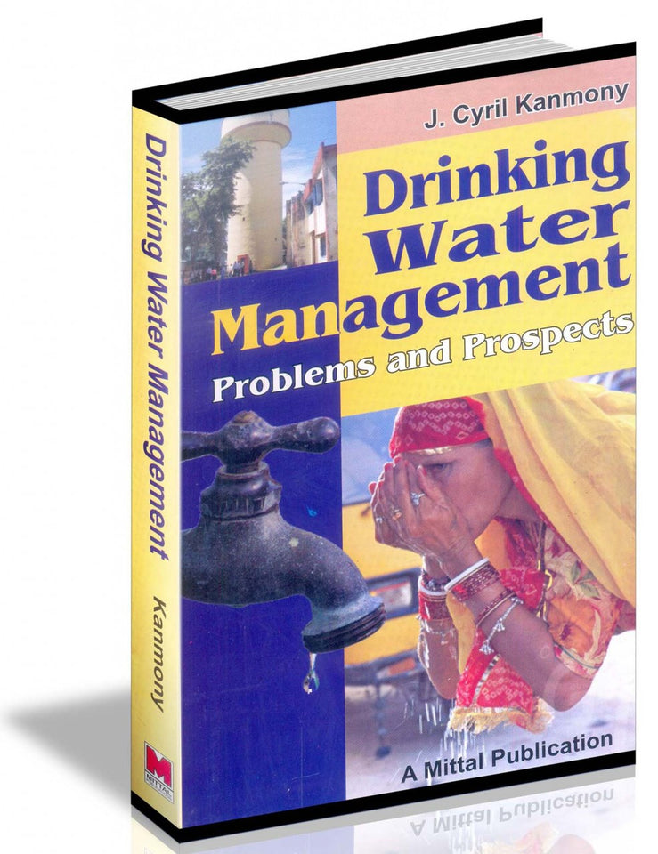 Drinking Water Management