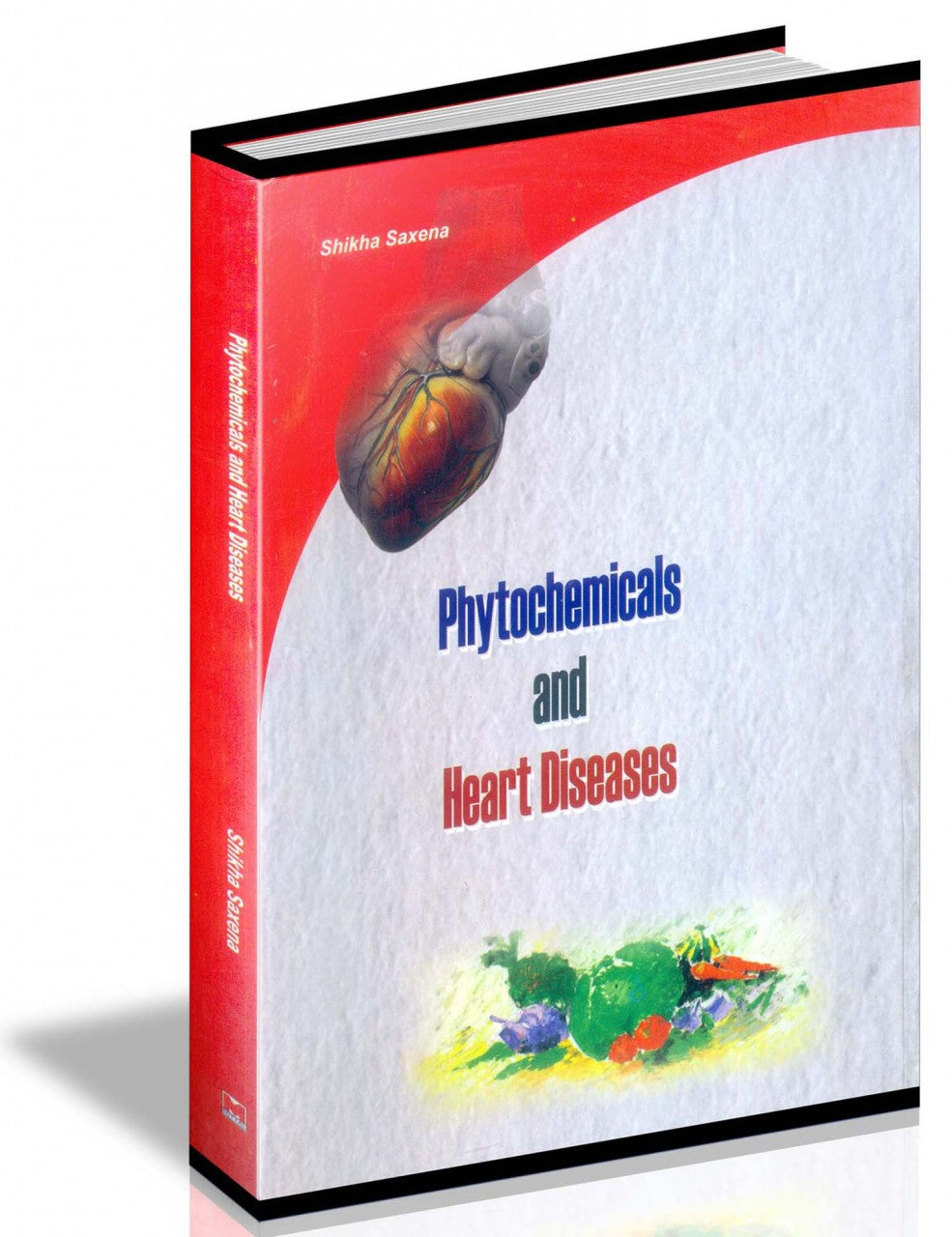 Phytochemicals and Heart Diseases