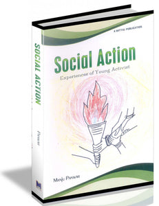 Social Action-Experiences of Young Activist