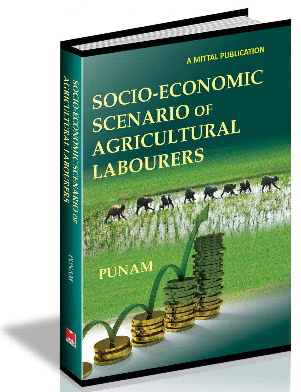 Socio-Economic Scenario of Agricultural Labourers
