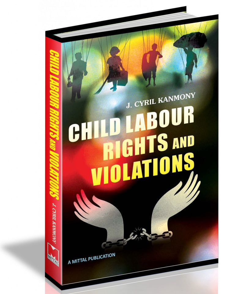 Child Labour Rights and Violations
