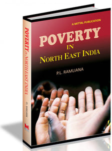 Poverty in North East India