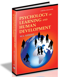 Psychology of Learning & Human Development