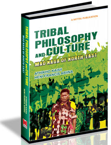 Tribal Philosophy and Culture