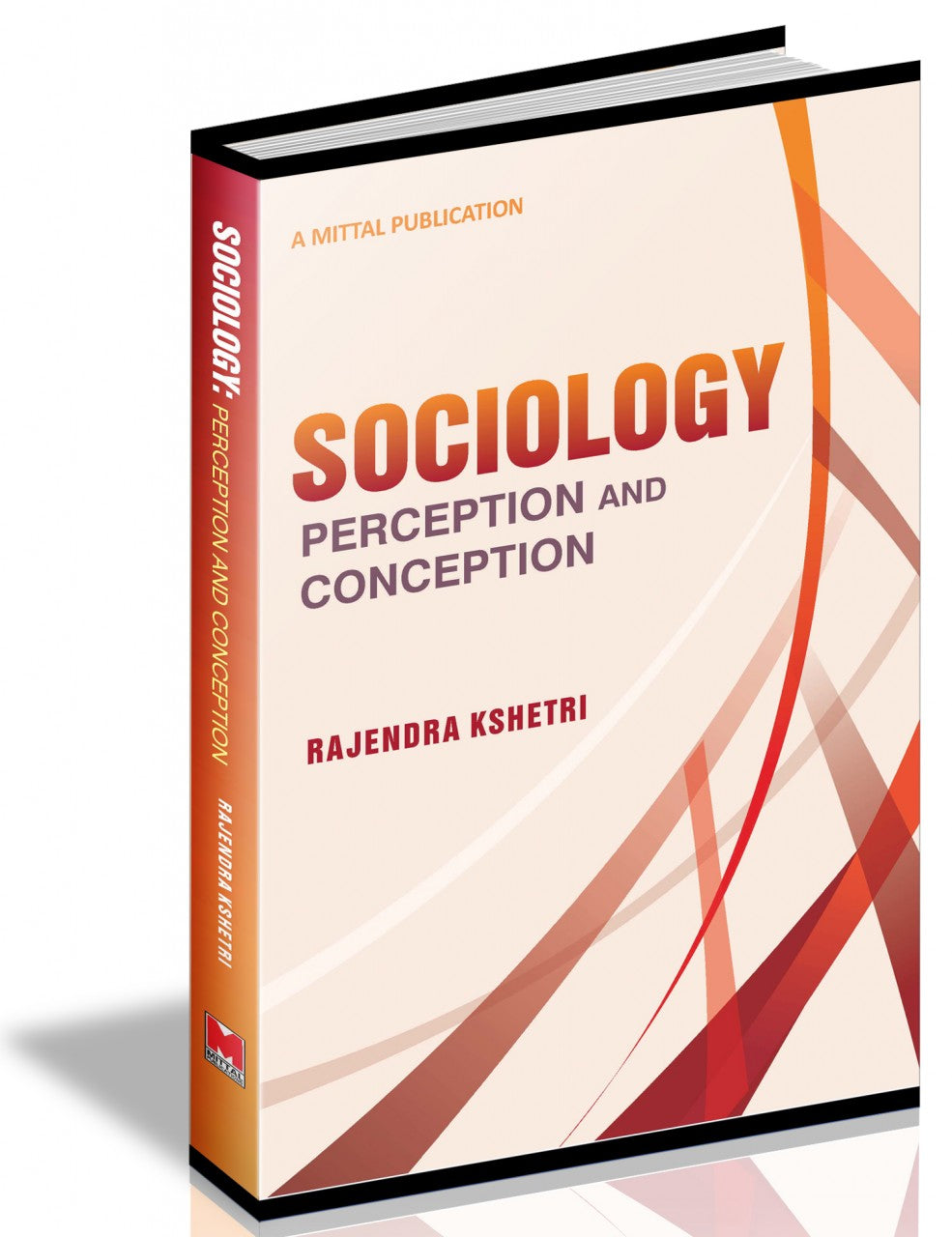 Sociology  - Perception and Conception