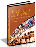 The Phallus and The Fire