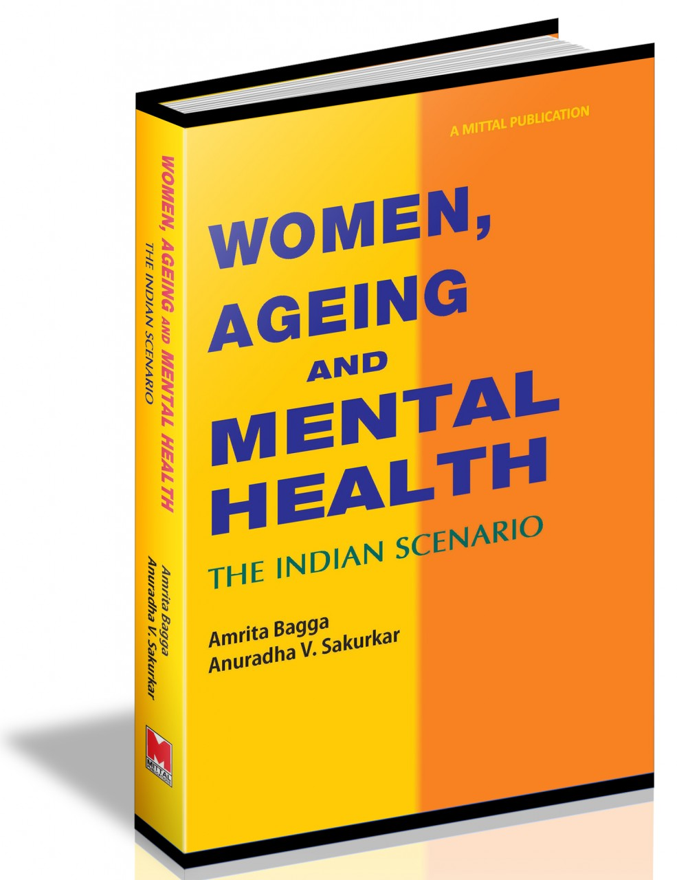 Women, Ageing and Mental Health