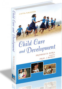 Child Care and Development