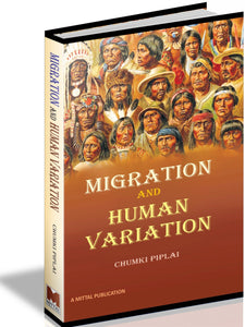 Migration and Human Variation