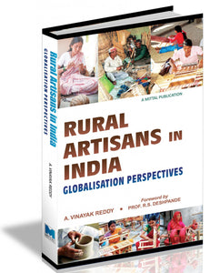 Rural Artisans in India
